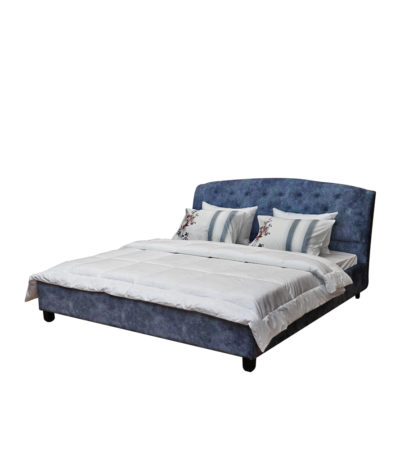 Royal Insigne Bed