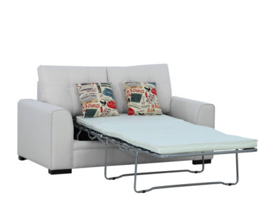 Chevy 2 seater sofa bed