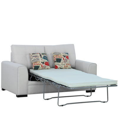 Chevy sofa bed