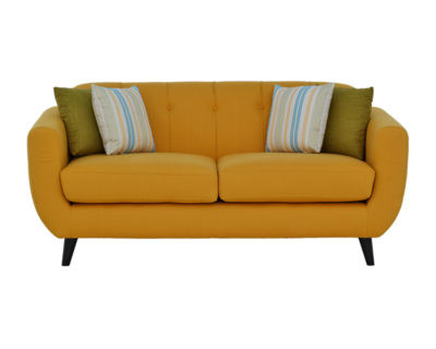 The Laze 2 Seater