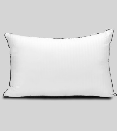 Victoria Bloom Luxury Pillow