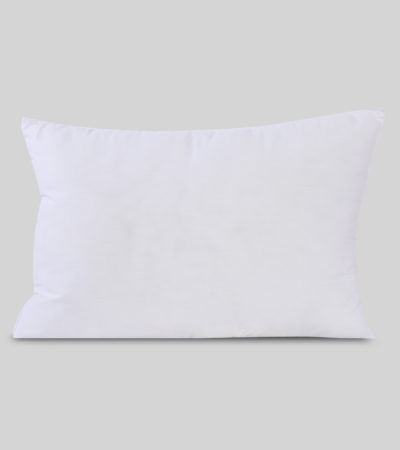 Fiesta Pillow