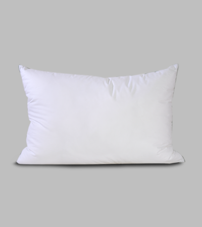 Vista Micro Fiber Pillow