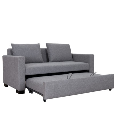 Haven 2 Seater Sofa Bed