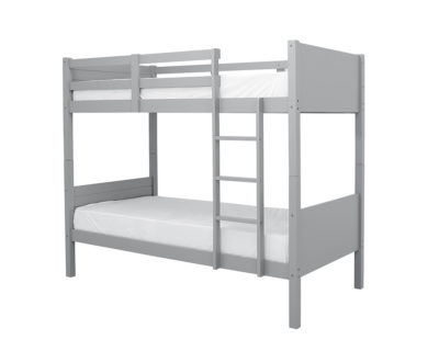 Hase Kids Bunk Bed