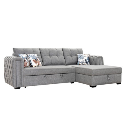 Cove Sofa Bed With Storage