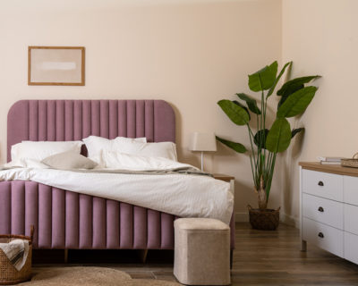 Lucy Bed
